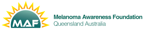Melanoma Awareness Foundation